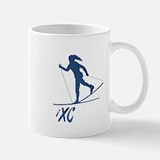iXC Mug