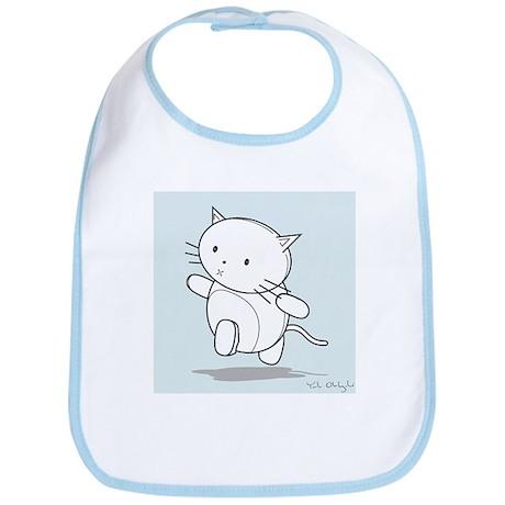 Bib - CAT