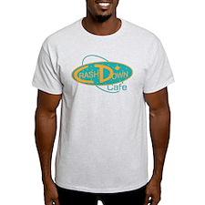 Crashdown Cafe T-Shirt