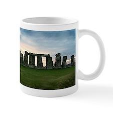 Stonehenge :: Mug