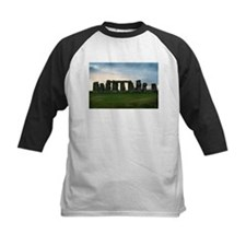 Stonehenge :: Tee