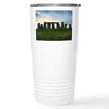 Stonehenge :: Travel Coffee Mug