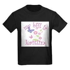My BFFL is Kaitlin T