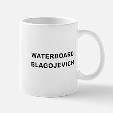 Waterboard Blagojevic Mug