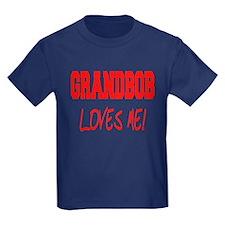 GrandBob T