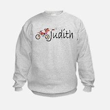 Judith Sweatshirt