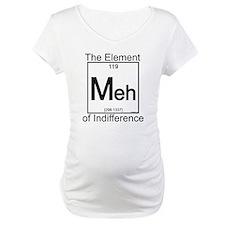 Element MEH Shirt