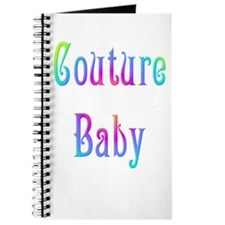 Couture Journal