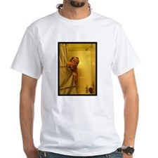 Privacy Please Shirt