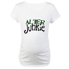 Alter Junkie Shirt