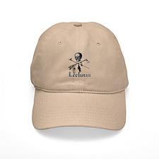 Leelanau Pirate - Baseball Cap