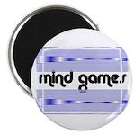 MIND GAMES 2.25