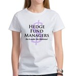The Hedge Hog's Women's T-Shirt