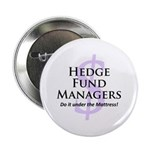 The Hedge Hog's 2.25
