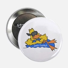 Ducky on a Raft Button
