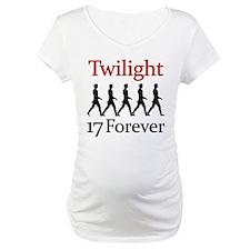 17 Forever Shirt