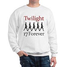 17 Forever Sweatshirt