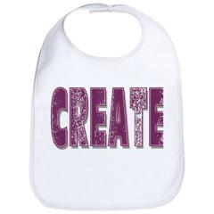 Create Bib
