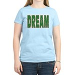 Dream Women's Light T-Shirt