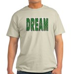 Dream Light T-Shirt