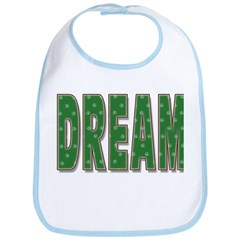 Dream Bib