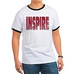 Inspire Ringer T