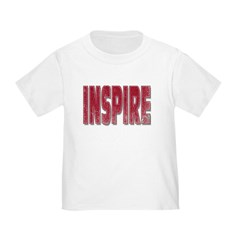 Inspire T
