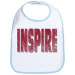 Inspire Bib
