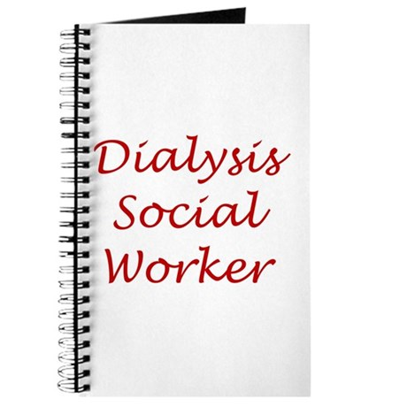 Dialysis SW Journal