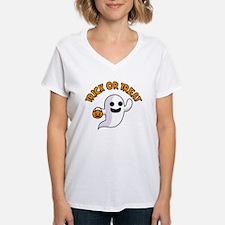 BOB - Turtle Dog T-Shirt