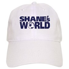 Funny College party Baseball Cap