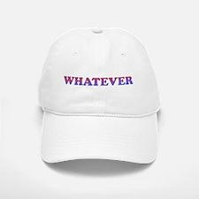cheeky designs Baseball Baseball Cap