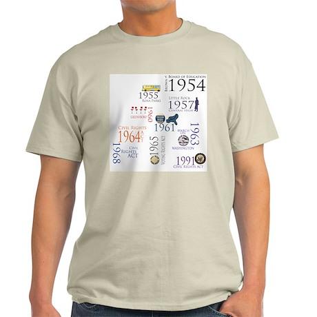 CivilRights T-Shirt