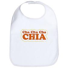 Chia Bib