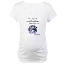ThreeThings Shirt