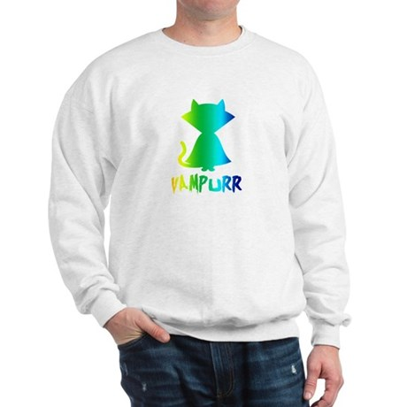 Slacky.eu Women's Dark T-Shirt