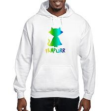 Slacky.eu Long Sleeve T-Shirt