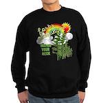 Forks Washington Sweatshirt (dark)