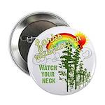"Forks Washington 2.25"" Button (100 pack)"