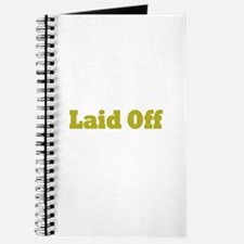 Laid Off Journal