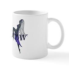 Unique Dark dragon Mug