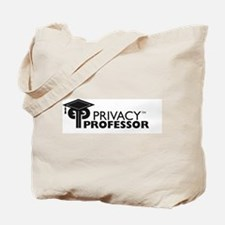 Funny Security Tote Bag