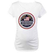 Marine Corps Nephew Shirt