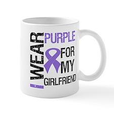 IWearPurpleGirlfriend Mug