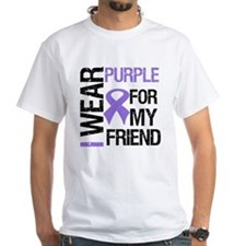 IWearPurpleFriend Shirt
