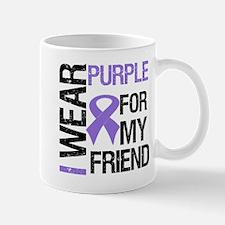 IWearPurpleFriend Mug