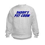 Drag racer Crew Neck
