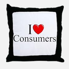 Black Friday Throw Pillows : Black Friday Pillows, Black Friday Throw Pillows & Decorative Couch Pillows