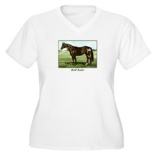 "Thoroughbred ""Bold Ruler"" T-Shirt"