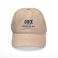 Corolla NC Baseball Cap